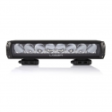 Rampe Lazer Triple R Elite - 8 leds