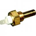 Sonde température d'huile VDO - 150° - alerte 130° - 14x150