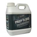 Préparation Vidange Liquide de Refroidissement EVANS 2L