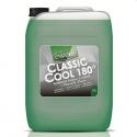Liquide de Refroidissement Sans Eau EVANS Classic Cool spécial VH 25 Litres