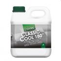 Liquide de Refroidissement Sans Eau EVANS Classic Cool spécial VH 2 Litres