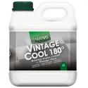 Liquide de Refroidissement Sans Eau EVANS Vintage Cool pour véhicules d'avant guerre 2 Litres