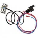 Contrôleur de ventilateur électronique REVOTEC pour durite