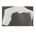 Spoiler arrière casque BELL HP7, RS7, RS7-K, KC7-CMR et GP3 transparent