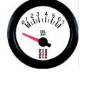 Pression d'huile STACK  0-7 bars - Electrique