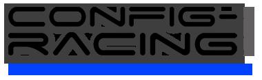 Config-racing.com
