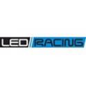 Led racing