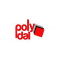 POLYDAL
