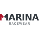 MarinaRacewear